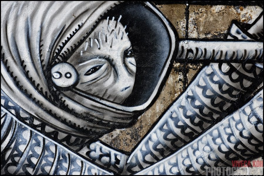Phlegm Detail_5 Sheffield, UK