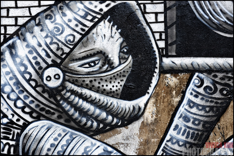 Phlegm Detail_2 Sheffield, UK
