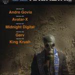 UE Magazine, Issue 1