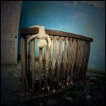 Urban Exploration to Fine Art: a Photographic Journey – A Lecture for Camera Clubs & Photographic Societies