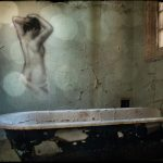 Spirit of the Bath